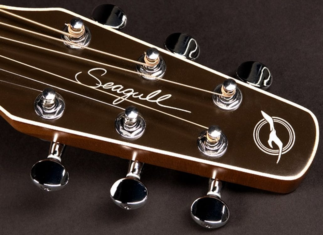 seagull-entourage-rustic-review-neck