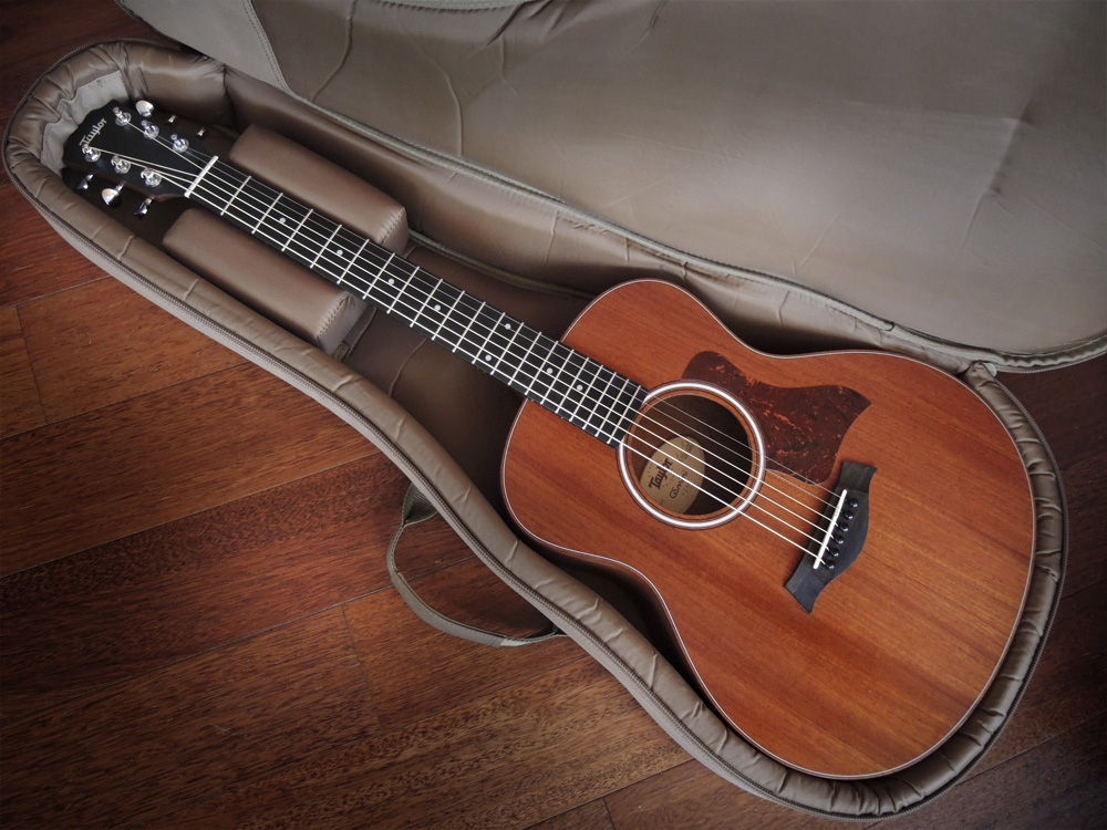 taylor-gs-mini-mahogany-top