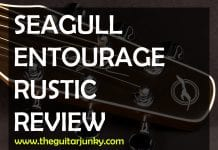 seagull-entourage-rustic-guitar-review
