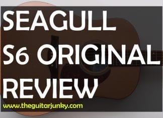 seagull-s6-guitar-review