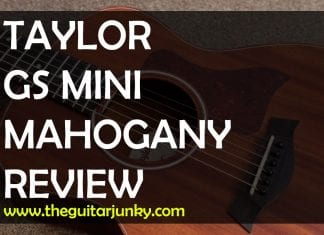 taylor-gs-mini-mahogany-review