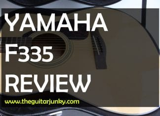 yamaha-f335-guitar-review