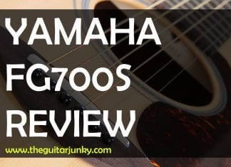 yamaha-fg700s-guitar-review