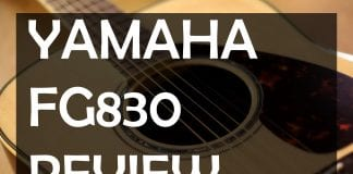 yamaha-fg830-guitar-review
