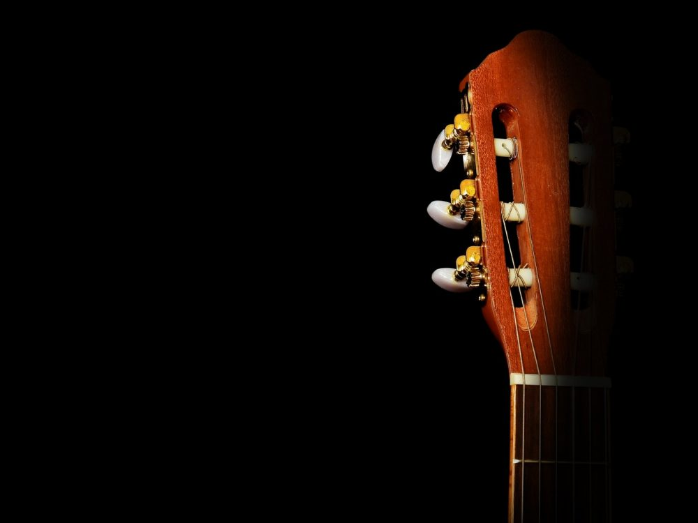 best classical guitars under $500