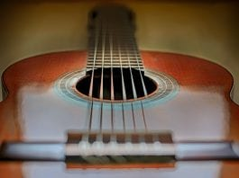 best classical guitars under 1000 dollars