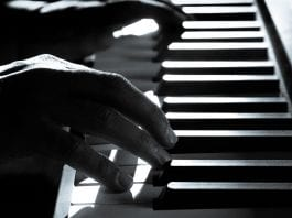 best digital piano for advanced pianists