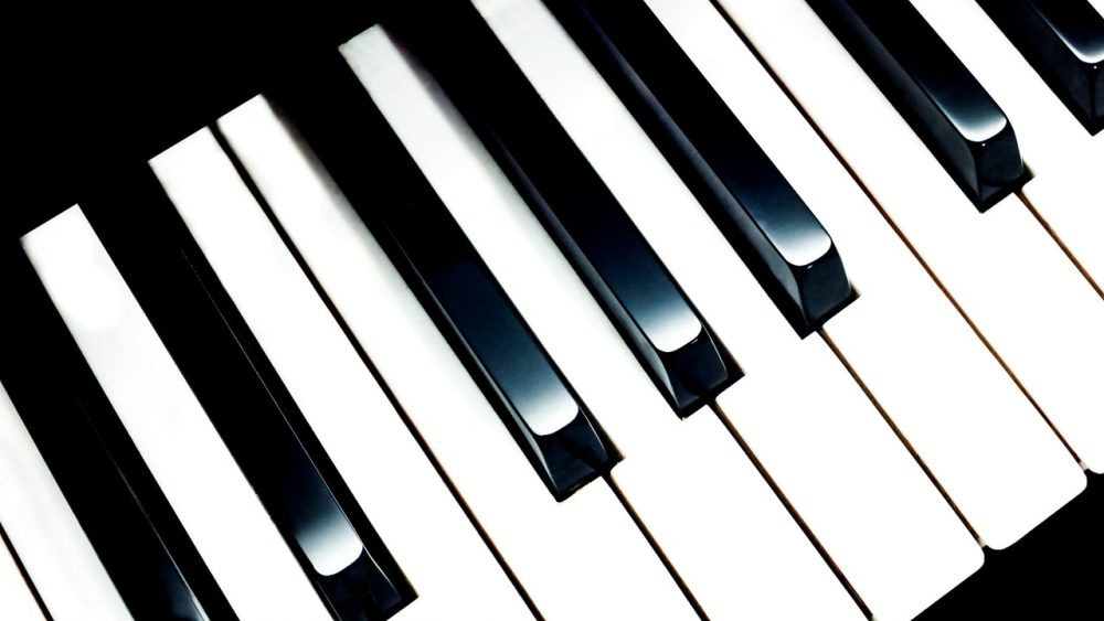 best digital piano under 500 dollars