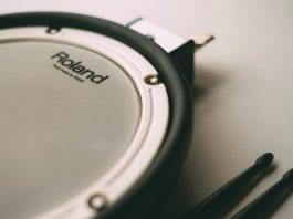 best drum pad reviews