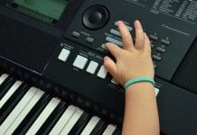 best-keyboard-piano-for-kids