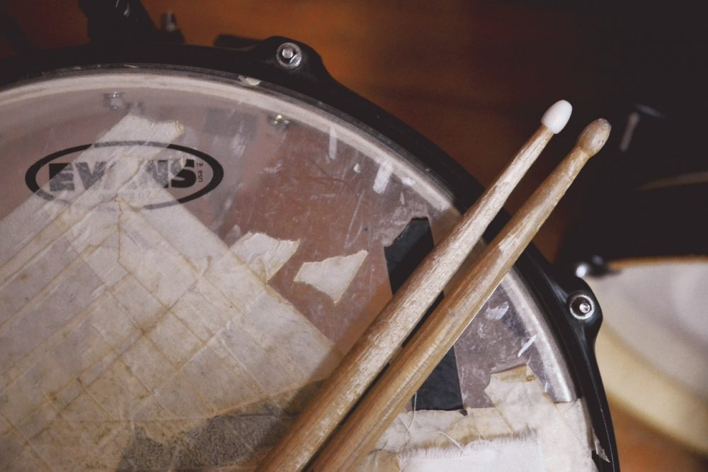 best snare drums review