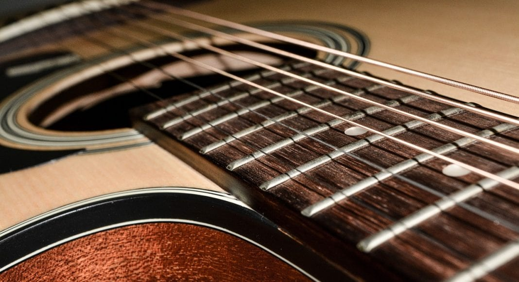 Martin D-35 vs Martin D-28 - Which is The Better Guitar