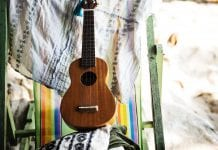 best-cheap-ukulele