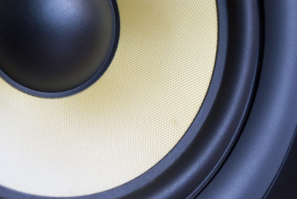 best monitor speakers review