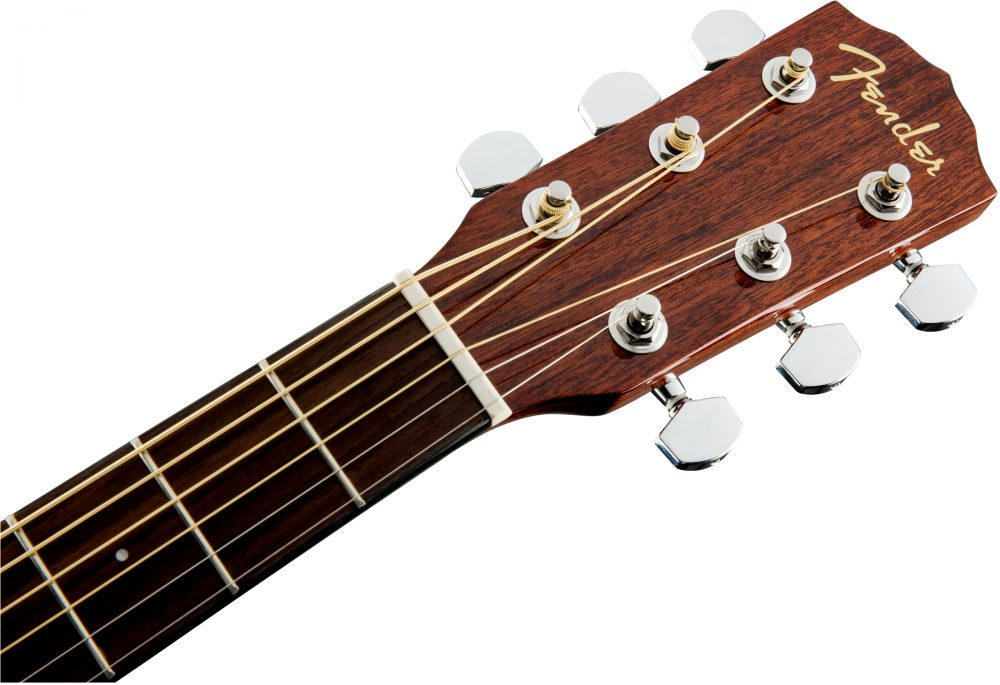 fender cd-60s headstock