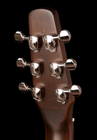 seagull s6 headstock back