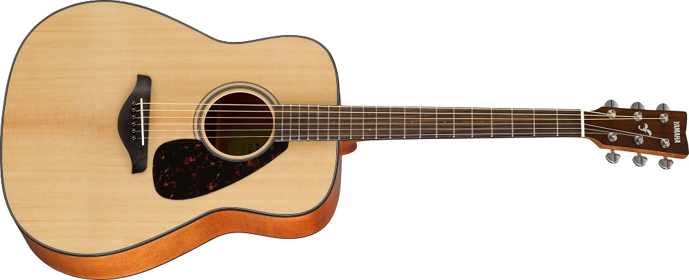 Yamaha Fg800 Review Currentdate Formaty Read This Before Buying One