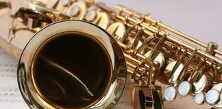 Best Alto Saxophones for Beginners