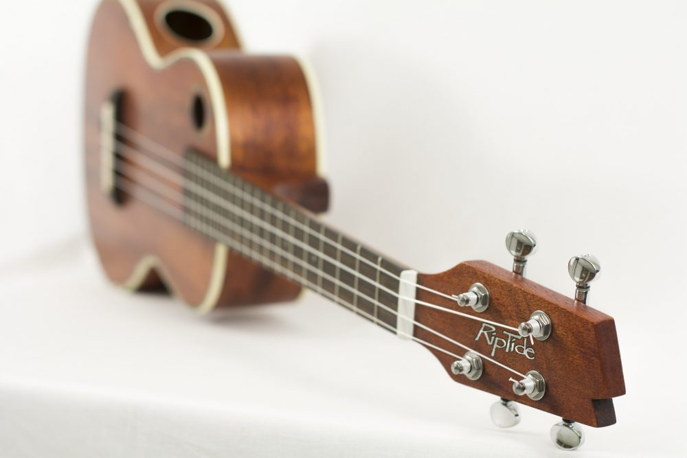 Best Bass Ukuleles