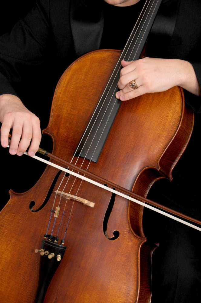 Best Beginner Cellos