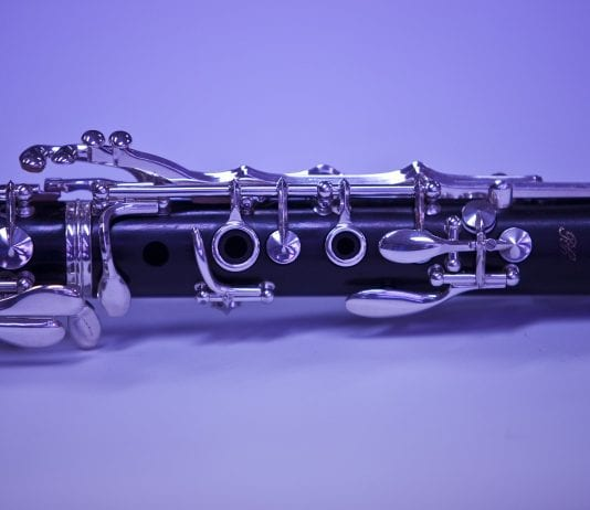 Best Clarinets for Beginners