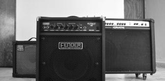best guitar amplifiers under 1000 dollars
