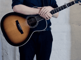 best-acoustic-guitars-this-year