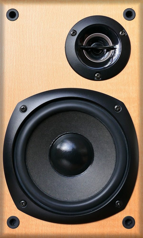 Best Studio Monitors Under 100 Dollar