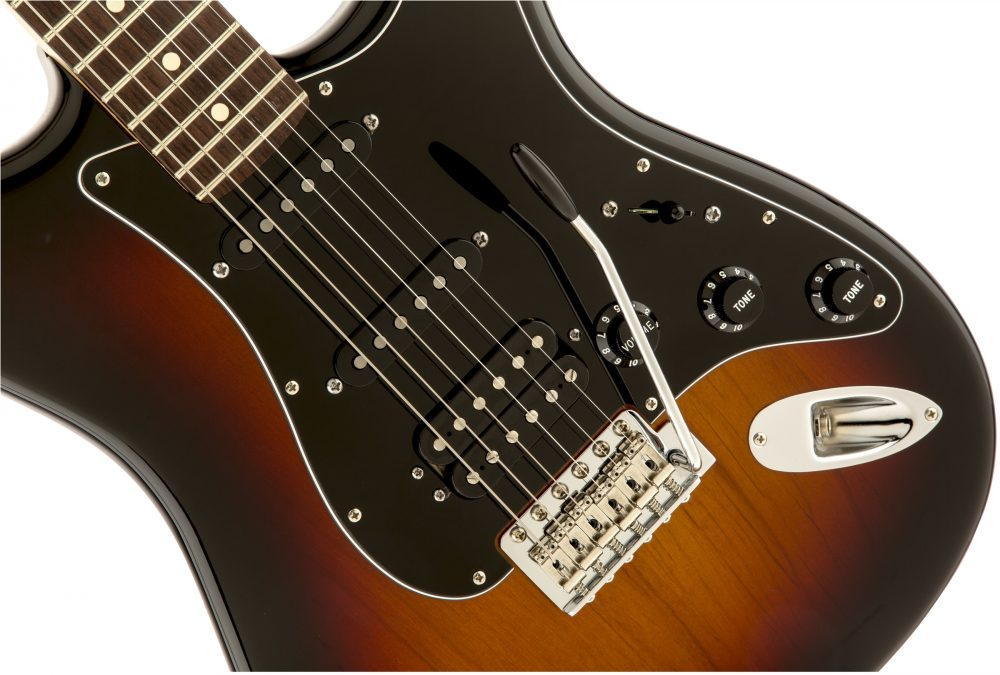 Fine Fender American Special Stratocaster Review Guitarjunky Wiring Cloud Nuvitbieswglorg