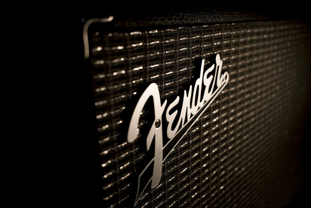 Best Solid State Amp for Gigging