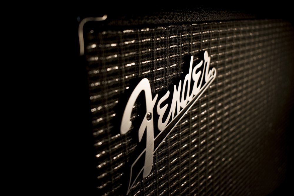 Best Solid-State Amps for Blues