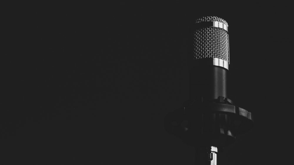 Best Ribbon Mics Under $500