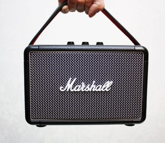 portable guitar amps review