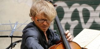 best cellos for beginners
