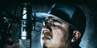 best usb microphones for rapping reviews