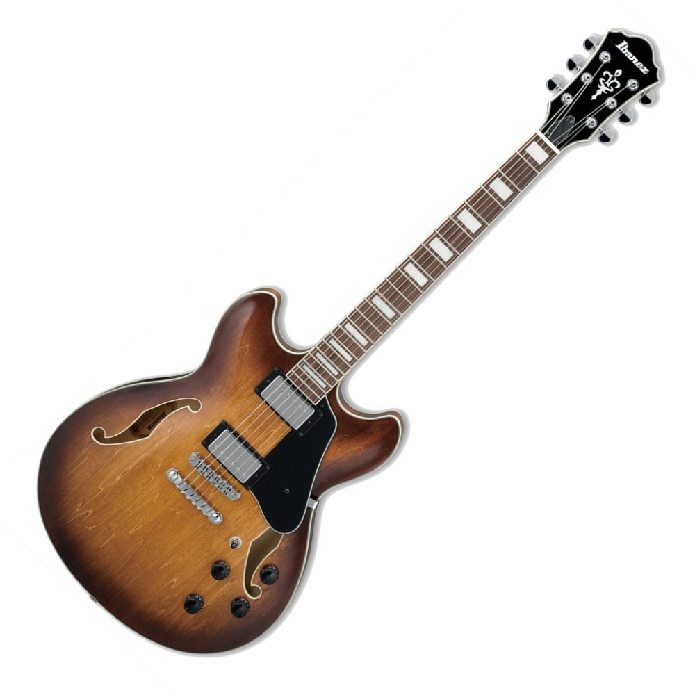 ibanez as73 electric guitar