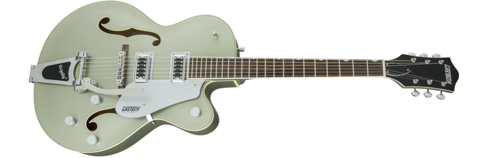 Gretsch G5420T electric guitar review