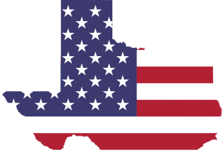 Financial Grants for Texas Artists